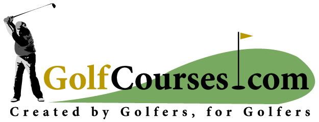 GolfCourses.com