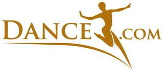Dance.com