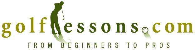 GolfLessons.com
